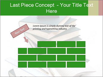 0000061155 PowerPoint Templates - Slide 46