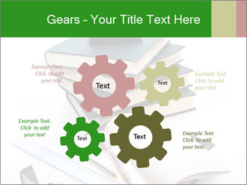0000061155 PowerPoint Templates - Slide 47