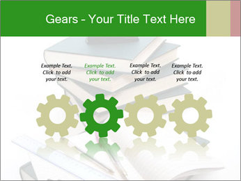 0000061155 PowerPoint Templates - Slide 48