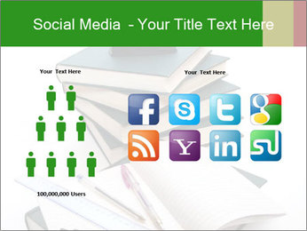 0000061155 PowerPoint Templates - Slide 5