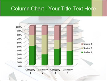 0000061155 PowerPoint Templates - Slide 50