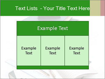 0000061155 PowerPoint Templates - Slide 59