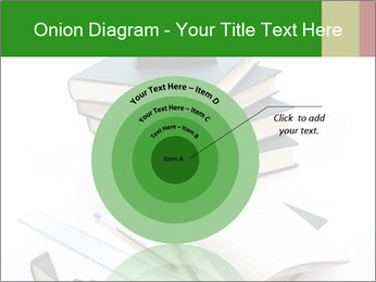 0000061155 PowerPoint Templates - Slide 61