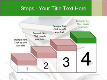 0000061155 PowerPoint Templates - Slide 64