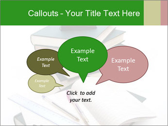 0000061155 PowerPoint Templates - Slide 73