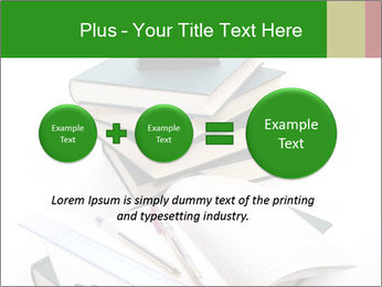 0000061155 PowerPoint Templates - Slide 75