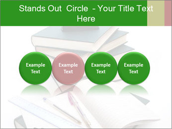 0000061155 PowerPoint Templates - Slide 76