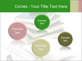 0000061155 PowerPoint Templates - Slide 77