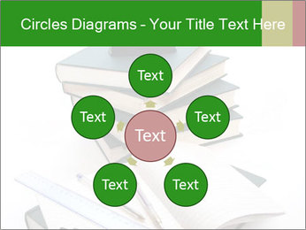 0000061155 PowerPoint Templates - Slide 78
