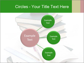 0000061155 PowerPoint Templates - Slide 79
