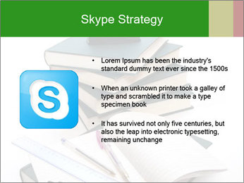 0000061155 PowerPoint Templates - Slide 8