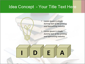 0000061155 PowerPoint Templates - Slide 80