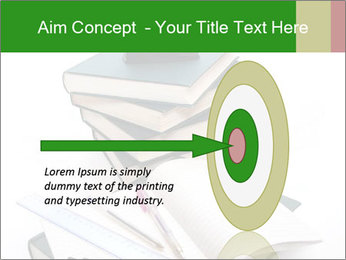 0000061155 PowerPoint Templates - Slide 83