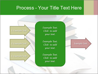 0000061155 PowerPoint Templates - Slide 85