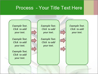 0000061155 PowerPoint Templates - Slide 86