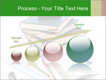 0000061155 PowerPoint Templates - Slide 87