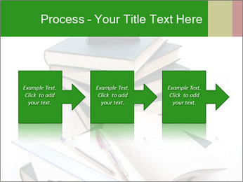 0000061155 PowerPoint Templates - Slide 88