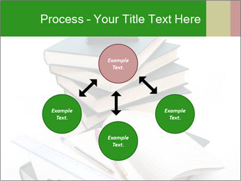 0000061155 PowerPoint Templates - Slide 91