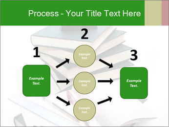 0000061155 PowerPoint Templates - Slide 92
