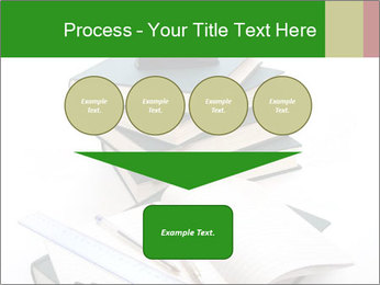 0000061155 PowerPoint Templates - Slide 93