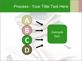 0000061155 PowerPoint Templates - Slide 94