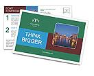 0000061156 Postcard Templates