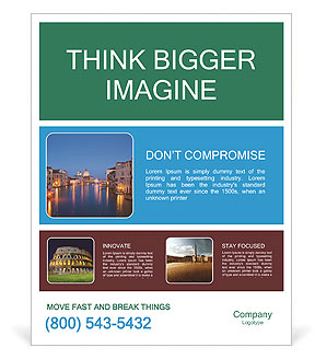 0000061156 Poster Template