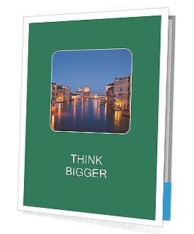 0000061156 Presentation Folder