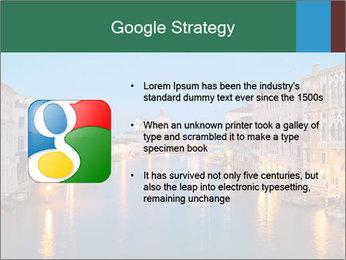 0000061156 PowerPoint Template - Slide 10