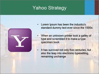0000061156 PowerPoint Template - Slide 11