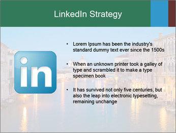 0000061156 PowerPoint Template - Slide 12