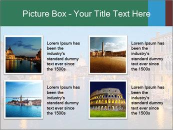 0000061156 PowerPoint Template - Slide 14