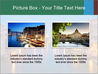 0000061156 PowerPoint Template - Slide 18
