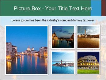 0000061156 PowerPoint Template - Slide 19