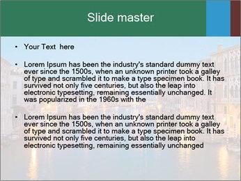 0000061156 PowerPoint Template - Slide 2