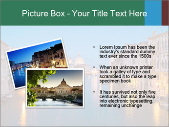 0000061156 PowerPoint Template - Slide 20