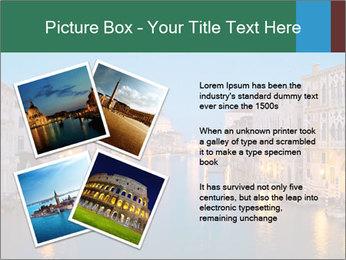 0000061156 PowerPoint Template - Slide 23