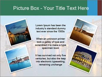 0000061156 PowerPoint Template - Slide 24