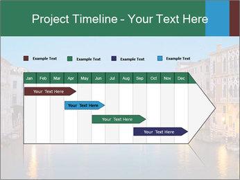 0000061156 PowerPoint Template - Slide 25