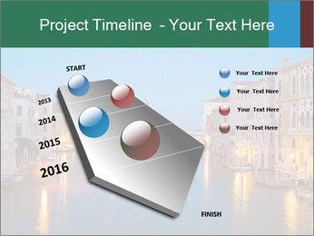 0000061156 PowerPoint Template - Slide 26