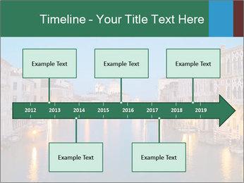 0000061156 PowerPoint Template - Slide 28