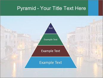 0000061156 PowerPoint Template - Slide 30