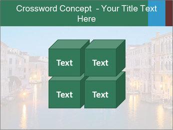 0000061156 PowerPoint Template - Slide 39