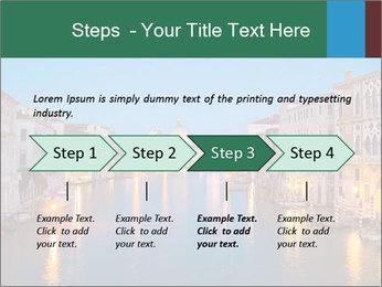 0000061156 PowerPoint Template - Slide 4