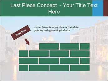 0000061156 PowerPoint Template - Slide 46