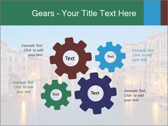 0000061156 PowerPoint Template - Slide 47