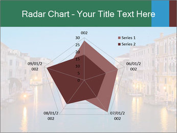 0000061156 PowerPoint Template - Slide 51