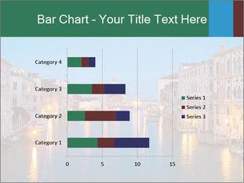 0000061156 PowerPoint Template - Slide 52