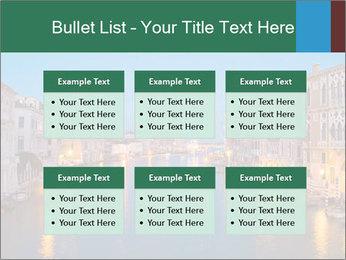 0000061156 PowerPoint Template - Slide 56