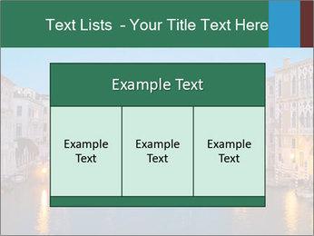 0000061156 PowerPoint Template - Slide 59